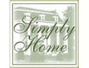 eSimply Home