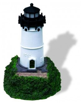 SC227 - Point Montara, CA Lighthouse - Limited Availability