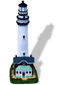 SC112 - St Simons Island, GA Lighthouse