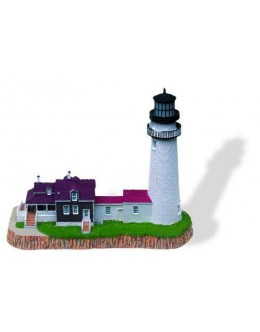 SC117 - Cape Cod, MA Lighthouse
