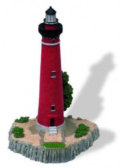SC121 - Little Sable ,MI Lighthouse