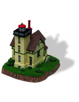SC298 - Mendota, MI Lighthouse - Clearance