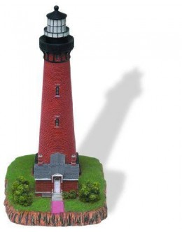 SC210 - Currituck, NC Lighthouse