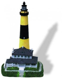 SC174 - Atlantic City, NJ Lighthouse
