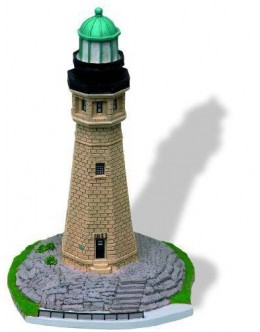 SC296 - Buffalo, NY Lighthouse