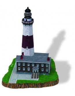 SC111 - Montauk, NY Lighthouse