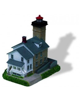 SC288 - Sodus Pt, NY Lighthouse